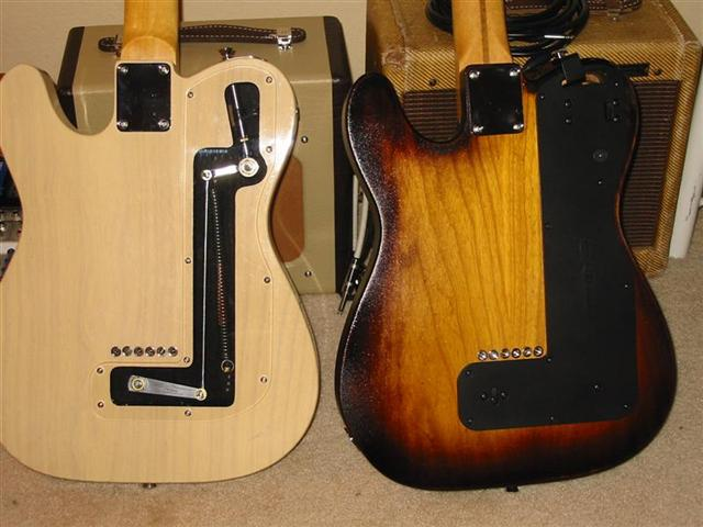 upgrade parsons green to parsons white telecaster guitar forum. Black Bedroom Furniture Sets. Home Design Ideas