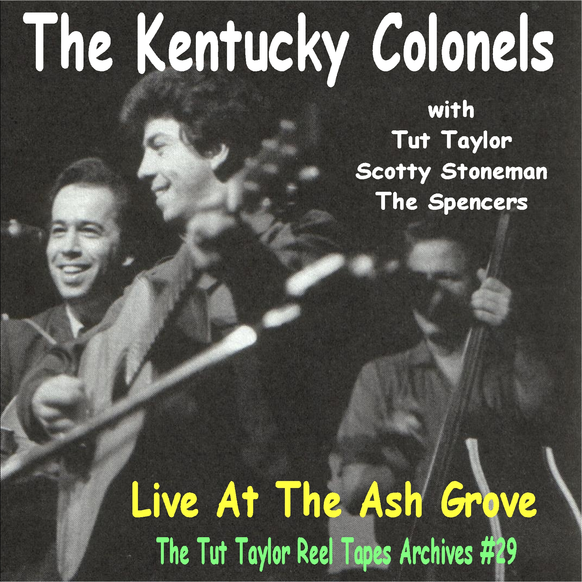 Index of /mp3/Temp/KentuckyColonels/Kentucky Colonels - Ash